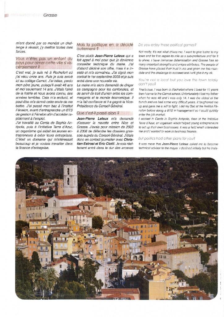 2 Sophia Mag Sept Oct Nov 2014-page-002