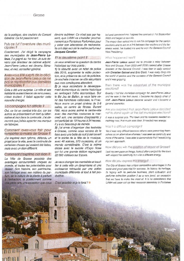 2 Sophia Mag Sept Oct Nov 2014-page-003