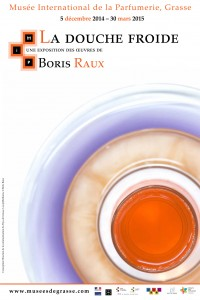 AfficheBoris-Raux-40x60V2-bd-1