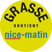 grasse_soutient_nicematin