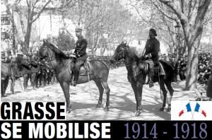 grasse_mobilise