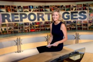 reportages-tf1