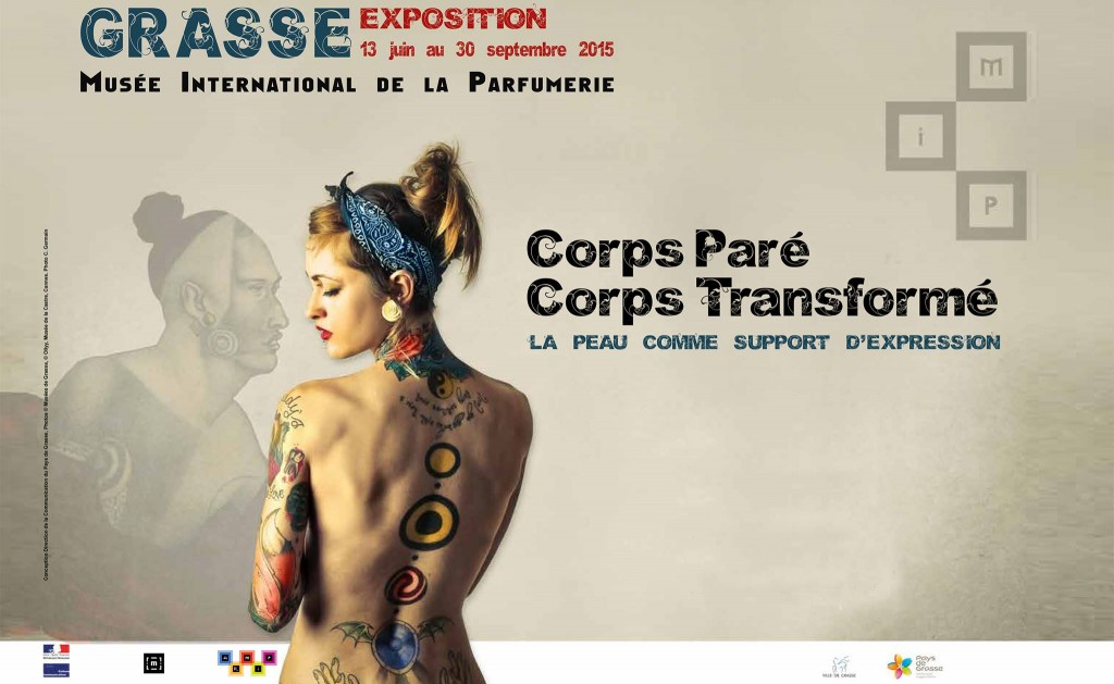 corps-pare