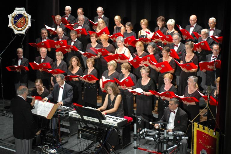 concert_vintimille