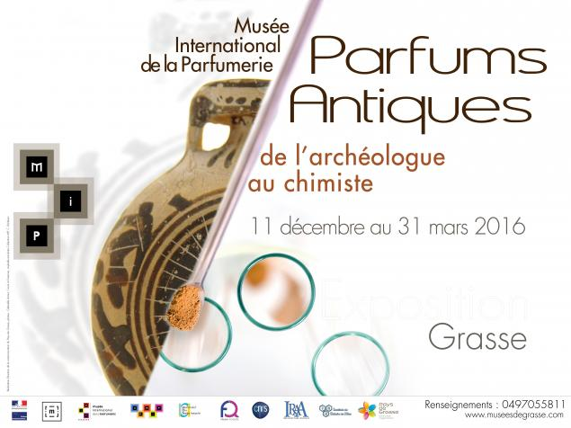 parfums antiques_web
