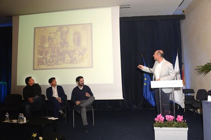 conference_paul-landowski5