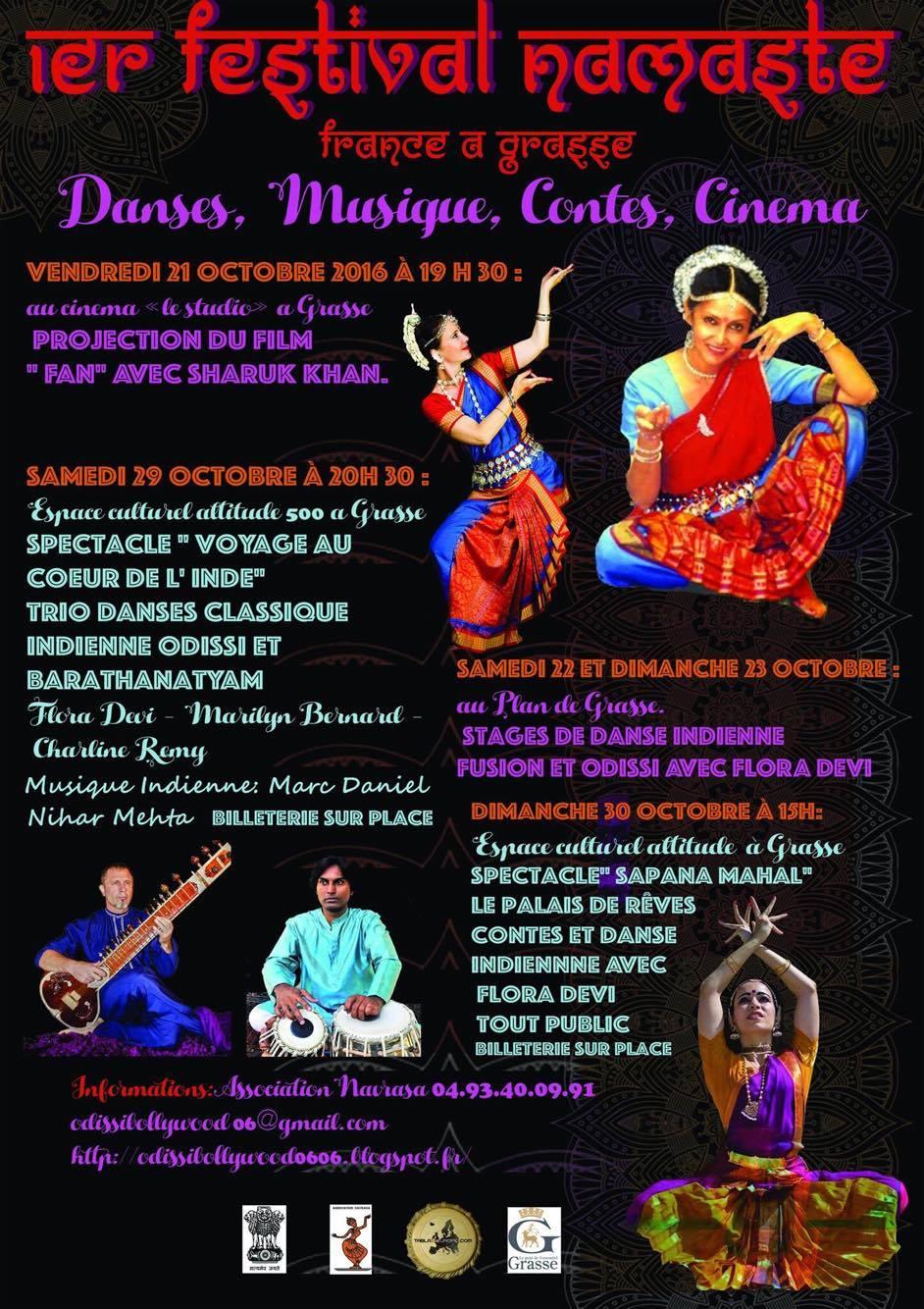 festival-inde-namaste