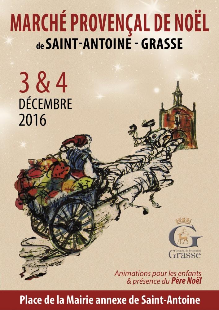 marche-st-antoine-noel-2016%ef%80%a1
