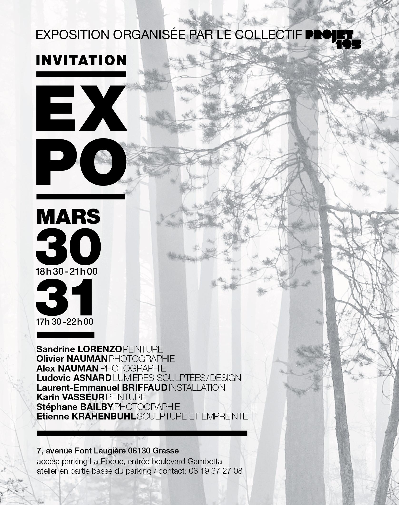 carton invitation_p 195_grasse 2017