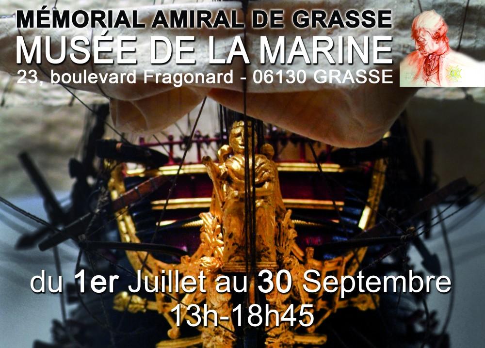 musee marine