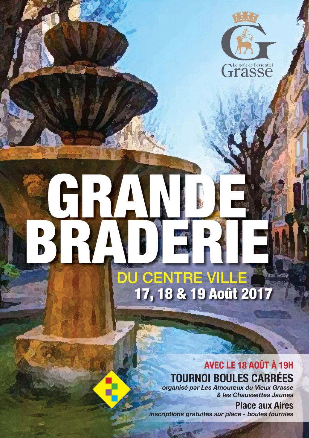 grande braderies + boules carrées2017Tpdf