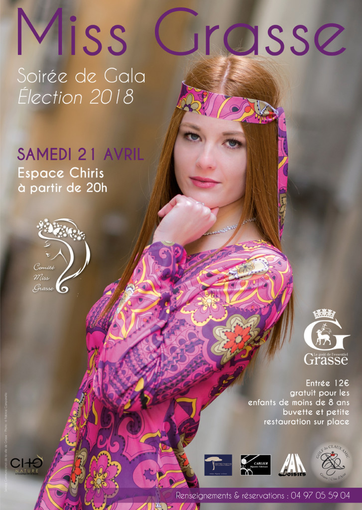 Miss Grasse 2018 bis web