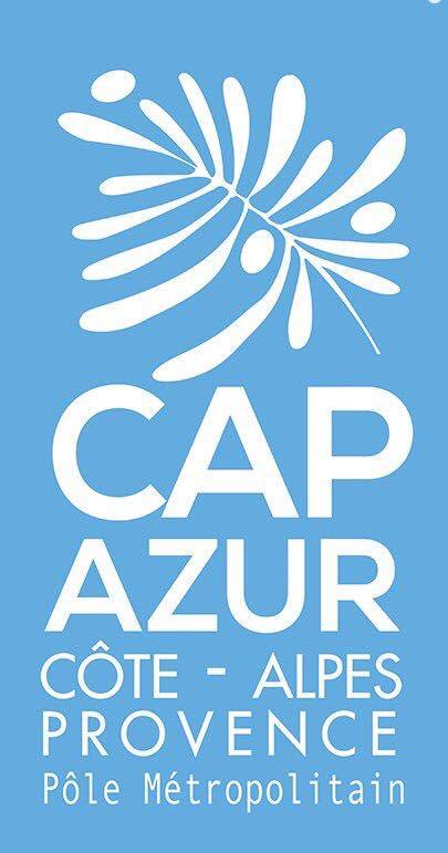 1er CONSEIL METROPOLITAIN CAP AZUR 02