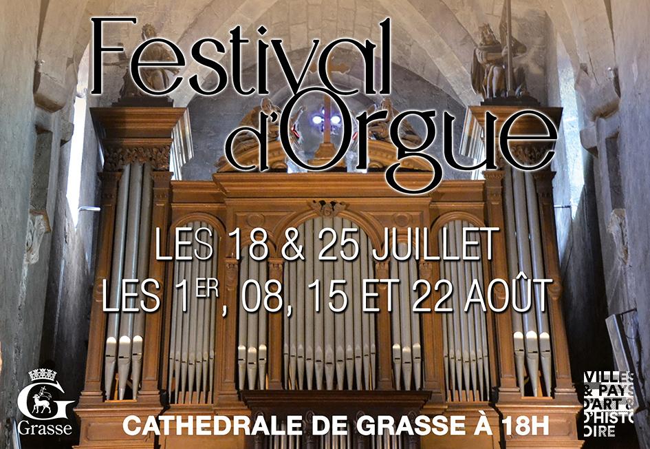 2018 FESTIVAL ORGUE web
