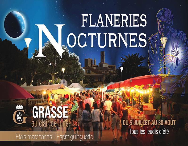2018 flaneries nocturnes paysage web