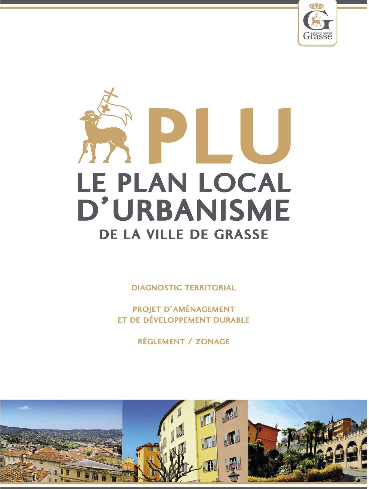 La révision du PLU est un sujet majeur pour le territoire